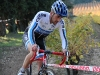 Cyclo Cross (Chateauneuf De gadagne) 2012