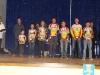 Soirée des récompenses 2012