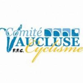 cropped-LogoComiteVaucluse.jpg