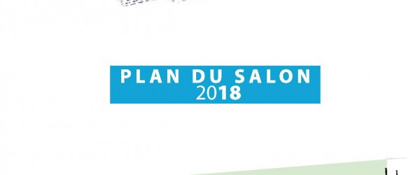 004 Plan Salon (mail)